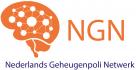 Congres Nederlands Geheugenpoli Netwerk